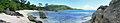 2005-03-14 10-04-27 Seychelles Anse Royale Port Glaud.jpg