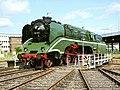 20050717.Dampflokfest Dresden-BR 18 201 .-015.7.jpg