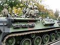 2005 Militärparade Wien Okt.26. 103 (4293442392).jpg