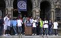 2006–07 Georgetown Hoyas men's basketball team.jpg