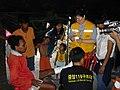 2006년 5월 인도네시아 지진피해지역 긴급의료지원단 활동 DSC02644.jpg