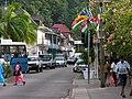 2006-06-23 04-40-38 Seychelles - -.jpg