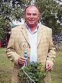 2006-07-23 Günter Gabsteiger.jpg