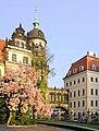20060429100DR Dresden Residenzschloß und Taschenbergpalais.jpg