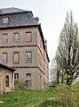 20060506115DR Zschöppichen (Mittweida) Rittergut Schloß Neusorge.jpg