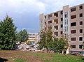 20060825050DR Dresden-Gorbitz Abbruch Wilsdruffer Ring 22-56.jpg