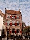 foto van Daendelshuis