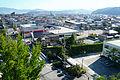 20070824Tono Iwate pref Japan01s3.jpg