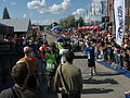 2007 Rally Finland saturday 17.JPG