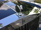 2007 Rolls Royce Phantom - Flickr - The Car Spy (11).jpg