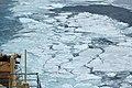 2007 Snow-Hill-Island Luyten-De-Hauwere-Sea-Ice-02.jpg