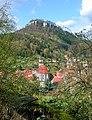 20080413030DR Königstein (Sächsische Schweiz) Stadt + Festung.jpg