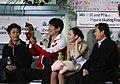 2008 GPF pairs KissCry Zhang-Zhang01.jpg