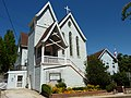 2009-0724-Placerville-ChurchofourSavior.jpg