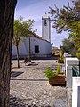 2009-11-17 Igreja de São Sebastião, Salir (1).JPG