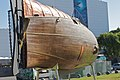 2009-365-291 We All Live in a Wooden Submarine (4027741542).jpg