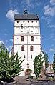 20090513470DR Borna Stadtkirche St Marien.jpg