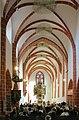 20091101080DR Meißen Freiheit Kirche St Afra Einweihung.jpg