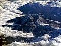 20091206妙高山黒姫山Tagged.jpg