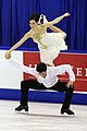 2009 Skate Canada Dance - Tessa VIRTUE - Scott MOIR - 0278a.jpg