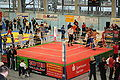 2010-02-20-kickboxen-by-RalfR-20.jpg