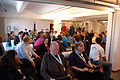 2010-04-conference-berlin-by-RalfR-33.jpg