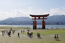 20100723 Miyajima 4857.jpg