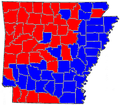 2010 AR Land Commis election results.PNG
