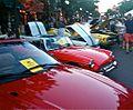 2010 Rolling Sculpture Car Show 01.jpg