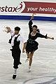 2010 World Figure Skating Championships Dance - Federica FAIELLA - Massimo SCALI - 0351A.jpg