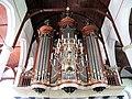 2011-07 Franeker Martinikerk 19.jpg