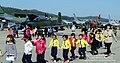 2011.10.18 서울 국제항공우주 및 방위산업전시회 개막식 (7634294294).jpg