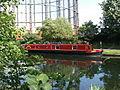 20110606 London 63.JPG