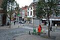 20110907 liege38.jpg