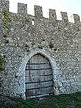20110909 P1080806 Castillo Montemor o Velho.jpg