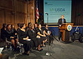 20111004-DM-RBN-1153 - Flickr - USDAgov.jpg