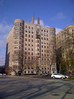 20111110 Jackson Shore Apartments.jpg