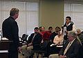 20111208-OSEC-UNK-0005 - Flickr - USDAgov.jpg