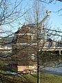 20111230Saarkran Saarbruecken11.jpg