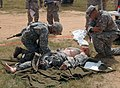 2011 Army National Guard Best Warrior Competition (6026590782).jpg