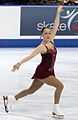 2011 Canadian Championships Rylie McCulloch-Casarsa.jpg