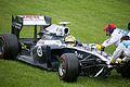 2011 Canadian GP - Maldonado.jpg