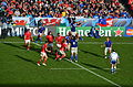 2011 Rugby World Cup Wales vs Samoa (6168232586).jpg