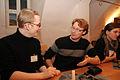 2012-03 Wikipedia macht Schule 8.jpg