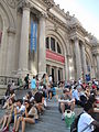 2012-07 New York Metropolitan Museum of Art.JPG