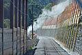 2012-08-16 13-19-57 Switzerland Canton de Vaud Les Moulins.JPG