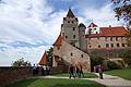 2012-10-06 Landshut 047 Burg Trausnitz (8062273022).jpg