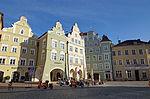 2012-10-06 Landshut 082 Altstadt (8062506758).jpg