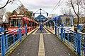 2012-12-16-bonn-stadtwerke-erlkoenigfahrt-zweiterstellung-stadtbahn-03.jpg