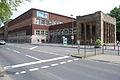 20120512 dusseldorf21.JPG
